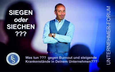 Unternehmer/innen in Bielefeld & Paderborn aufgepasst…